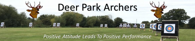 Deer Park Archers